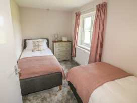 Springwell Cottage - Cotswolds - 964668 - thumbnail photo 12