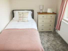 Springwell Cottage - Cotswolds - 964668 - thumbnail photo 13