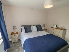 Springwell Cottage - Cotswolds - 964668 - thumbnail photo 16