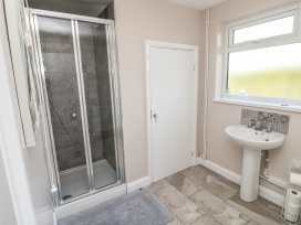 Springwell Cottage - Cotswolds - 964668 - thumbnail photo 22