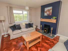 Springwell Cottage - Cotswolds - 964668 - thumbnail photo 4