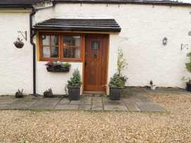 The Cottage at  Graysondale Farm - Lake District - 964703 - thumbnail photo 12