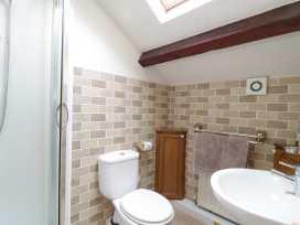 The Cottage at  Graysondale Farm - Lake District - 964703 - thumbnail photo 9