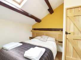 The Cottage at  Graysondale Farm - Lake District - 964703 - thumbnail photo 6
