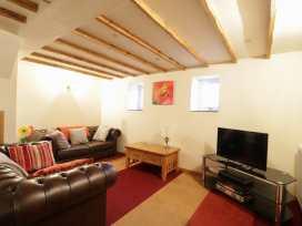 The Cottage at  Graysondale Farm - Lake District - 964703 - thumbnail photo 2