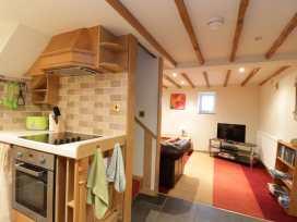 The Cottage at  Graysondale Farm - Lake District - 964703 - thumbnail photo 5