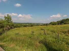 The Granary - Herefordshire - 964714 - thumbnail photo 14