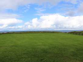 Seaview - County Donegal - 964734 - thumbnail photo 14