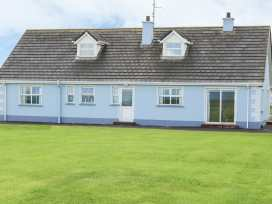 Seaview - County Donegal - 964734 - thumbnail photo 12