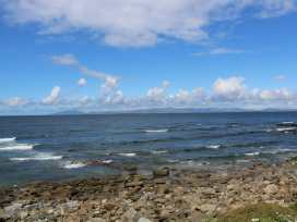 Seaview - County Donegal - 964734 - thumbnail photo 17