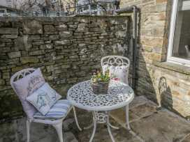 The Snug - Yorkshire Dales - 964758 - thumbnail photo 12
