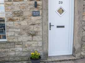 The Snug - Yorkshire Dales - 964758 - thumbnail photo 2