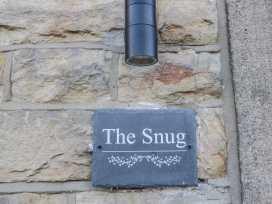 The Snug - Yorkshire Dales - 964758 - thumbnail photo 3