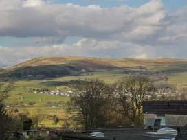 The Snug - Yorkshire Dales - 964758 - thumbnail photo 13