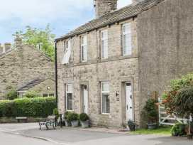 The Snug - Yorkshire Dales - 964758 - thumbnail photo 1