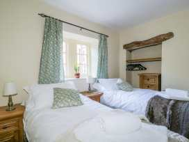 Courtyard Cottage - Lake District - 964768 - thumbnail photo 12