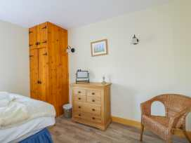 Courtyard Cottage - Lake District - 964768 - thumbnail photo 10