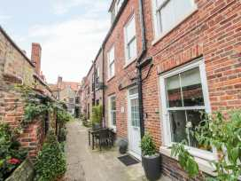 Adventure House - Whitby & North Yorkshire - 964775 - thumbnail photo 1