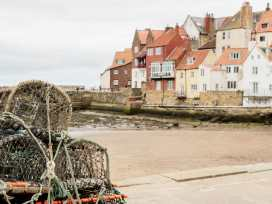 Adventure House - Whitby & North Yorkshire - 964775 - thumbnail photo 21