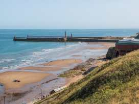 Adventure House - Whitby & North Yorkshire - 964775 - thumbnail photo 23