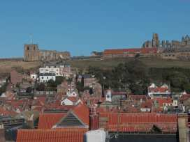 Adventure House - Whitby & North Yorkshire - 964775 - thumbnail photo 14