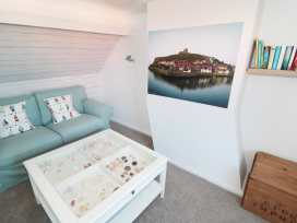 Adventure House - Whitby & North Yorkshire - 964775 - thumbnail photo 17