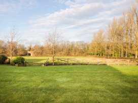 Town Farm - Yorkshire Dales - 964781 - thumbnail photo 56