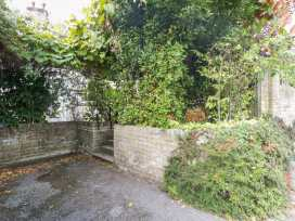 Briar Cottage - Dorset - 964841 - thumbnail photo 24