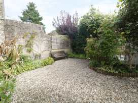 Briar Cottage - Dorset - 964841 - thumbnail photo 25