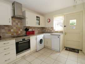 Briar Cottage - Dorset - 964841 - thumbnail photo 10