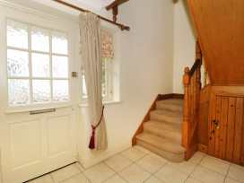 Briar Cottage - Dorset - 964841 - thumbnail photo 15