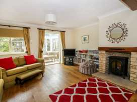 Briar Cottage - Dorset - 964841 - thumbnail photo 7