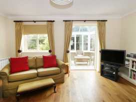 Briar Cottage - Dorset - 964841 - thumbnail photo 6