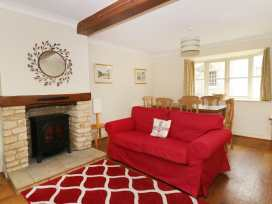 Briar Cottage - Dorset - 964841 - thumbnail photo 4