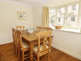 Briar Cottage - Dorset - 964841 - thumbnail photo 9