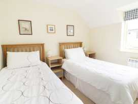 Briar Cottage - Dorset - 964841 - thumbnail photo 18