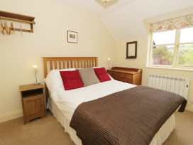 Briar Cottage - Dorset - 964841 - thumbnail photo 20
