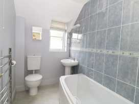 Briar Cottage - Dorset - 964841 - thumbnail photo 23