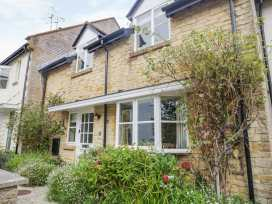 Briar Cottage - Dorset - 964841 - thumbnail photo 29