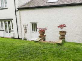 St. Martins House - Lake District - 964857 - thumbnail photo 2