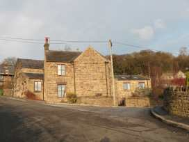 Netherlea Cottage - Peak District - 964922 - thumbnail photo 13