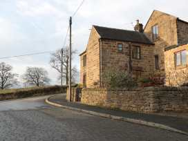 Netherlea Cottage - Peak District - 964922 - thumbnail photo 10