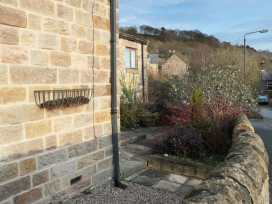 Netherlea Cottage - Peak District - 964922 - thumbnail photo 11