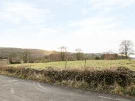 Netherlea Cottage - Peak District - 964922 - thumbnail photo 9