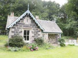 South Lodge - Scottish Lowlands - 964955 - thumbnail photo 13