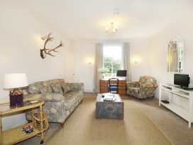 South Lodge - Scottish Lowlands - 964955 - thumbnail photo 2