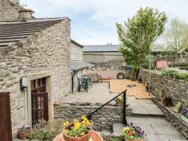 Curlew Cottage - Yorkshire Dales - 964975 - thumbnail photo 3