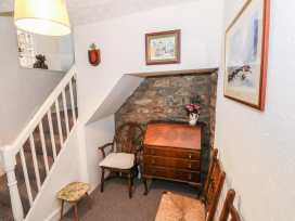 Curlew Cottage - Yorkshire Dales - 964975 - thumbnail photo 9