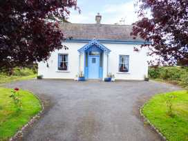 Buttercup Cottage - South Ireland - 965020 - thumbnail photo 1