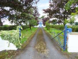 Buttercup Cottage - South Ireland - 965020 - thumbnail photo 17